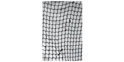 Copper Free Cleaning Nets