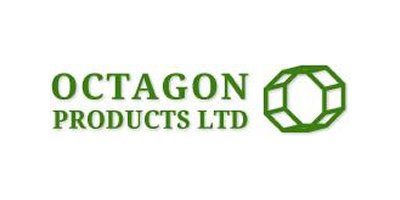Octagon Products Ltd.