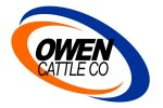 Owen Cattle Company Ltd