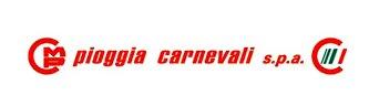 Pioggia Carnevali s.p.a.