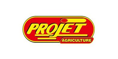 PROJET Agricultural - BGROUP S.p.A.