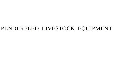 Penderfeed Livestock Equipment