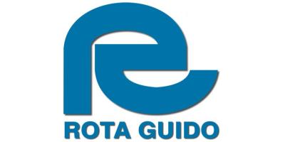 Rota Guido Srl