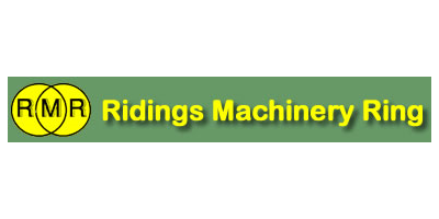 Ridings Machinery Ring (RMR)