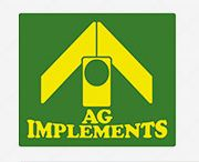 Ag Implements