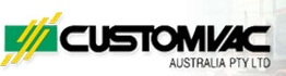 Customvac Australia Pty Ltd