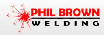 Phil Brown Welding Corp