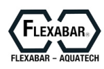 Flexgard - Model VII-HD - Water Based Antifouling Treatment for Aquaculture Nets