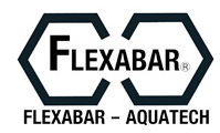 Flexgard - Model VI - Water Based Antifouling Treatment for Aquaculture Nets