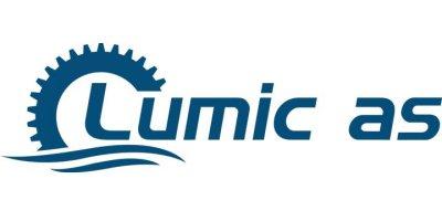Lumic A/S