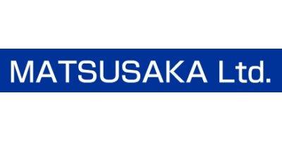 Matsusaka Ltd.