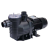 Aquamite - Model 0.75HP - Pump for Aquaculture