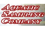 Aquatic Sampling Company