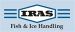 IRAS - Unique Ice Handling Systems