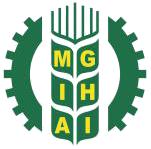 S.C Miaghi ImpEx S.R.L