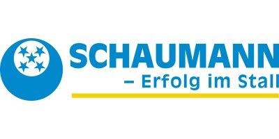 Schaumann Agri Austria GmbH & Co. KG