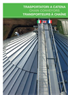 Chain Conveyors Brochure