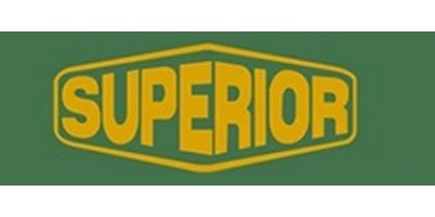 Superior Machines Ltd