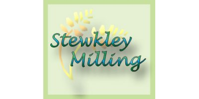 Stewkley Milling Services