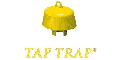 Tap Trap