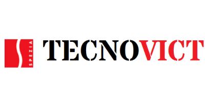 Tecnovict - a brand of Spezia srl