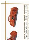 LEOPARD - Mulcher Brochure