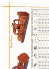 TIGRONE - Mulcher Brochure