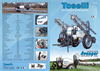 Avenger - Trailed Sprayers Brochure