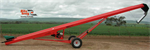 Tubulator - Conveyors for Agriculture