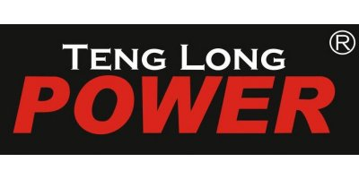 Tenglong Power