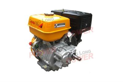Tenglong - Model 5.5~9HP - 1800 RP - Gasoline Engine with Speed Reducer