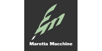 Marotta Macchine