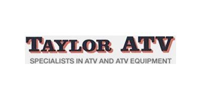 Taylor ATV Ltd