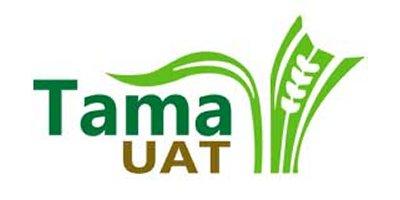 Tama UAT Ltd.