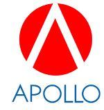 Apollo A/S