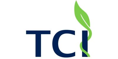 Technology Crops International (TCI)