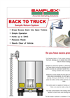 Back to Truck system Brochure
