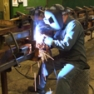 Welding Services