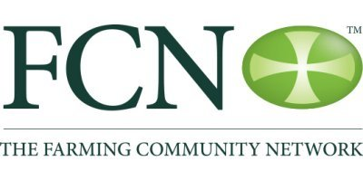 The Farming Community Network (FCN)