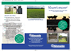 Slurri-morr - Freeze Dried Slurry Inoculant- Brochure