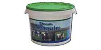 Seaquim - Model Original - Hebridean Seaweed Meal