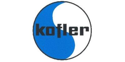 Kofler Regnerbau GmbH Srl