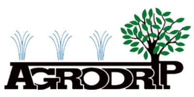Agrodrip S.A