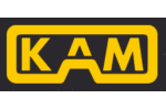 KAM - George Xouris Ltd.