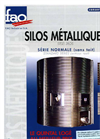 Indoor Grain Silos Brochure
