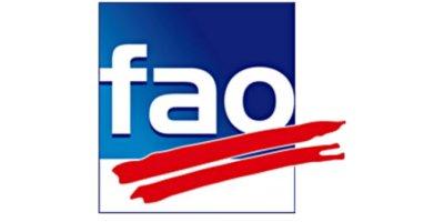 FAO SN