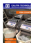 Calitri - Fish Counters Catalog
