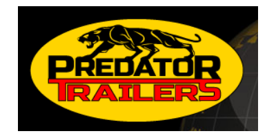Predator Trailers Ltd.