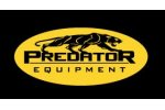 Predator Equipment Ltd