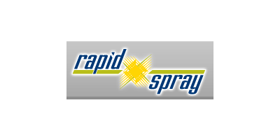 Rapid Spray